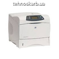 HP laser jet 4250