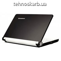 "Ноутбук экран 10,1"" Lenovo atom n455 1,66ghz/ram1024mb /hdd160gb/"