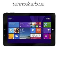 tablet 8 (ns-15ms08) 32gb