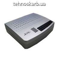 *** acorp fast ethernet switch 10/100 mbps;
