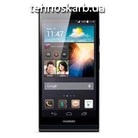Мобильный телефон Huawei p6s-u06 ascend