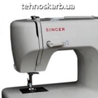 Singer tt600