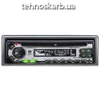 Автомагнитола CD MP3 Kenwood другое