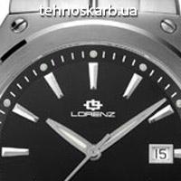 Часы CANDINO c4843