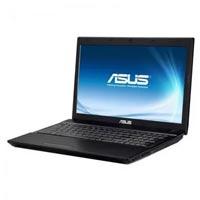 "Ноутбук экран 15,6"" Lenovo celeron b800 1,5ghz/ ram2048mb/ hdd500gb/ dvd rw"