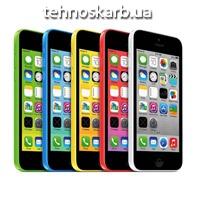 Мобильный телефон Apple iphone 5c 8gb