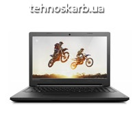 Lenovo core i3 5005u 2,0ghz/ ram4gb/ hdd1000gb+ssd8gb/video radeon r7 m360/ dvdrw