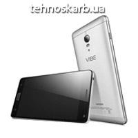 Lenovo vibe p1 (p1a40) (qualcomm) dual sim