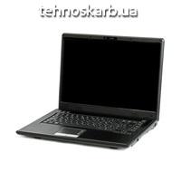 "Ноутбук экран 10,1"" Viewsonic atom n450 1,66ghz/ ram1024mb/ hdd160gb/"