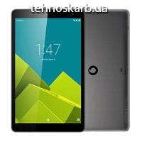 Планшет Huawei mediapad 7 t1 (t1-701u) 8gb 3g