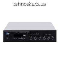 Підсилювач звуку Sky Sound mp3-50u