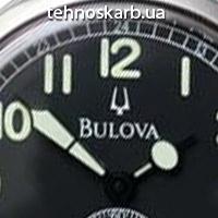 Часы *** skagen skw2002