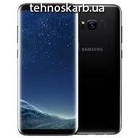 Samsung g955f galaxys8+