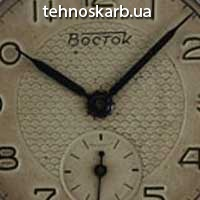Часы *** восток