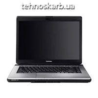 """Ноутбук экран 14,1"""" TOSHIBA core duo t2390 1,86ghz /ram2048mb/ hdd320gb/ dvd rw"""