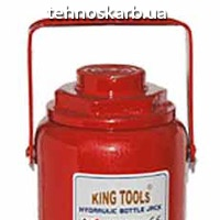 *** king tools 5t
