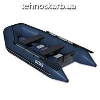 Лодка надувная *** sport-boat l280