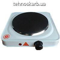 Электроплита Китай hot plate ly-1015a 1500 вт