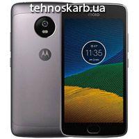 Мобильный телефон Motorola xt1676 moto g5 2/16gb