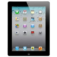 Планшет Apple ipad 3 wifi 32gb 3g