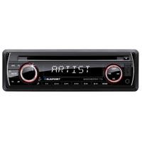 Автомагнитола CD MP3 Blaupunkt manchester 110