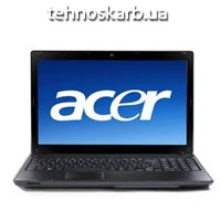 Acer core i3 2310m 2,1ghz /ram4096mb/ hdd500gb/ dvd rw