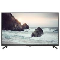 "Телевизор LCD 32"" Mirta ld-32t2hds"