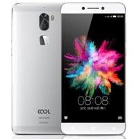 Мобильный телефон Leeco (letv) cool1 c106 3/32gb