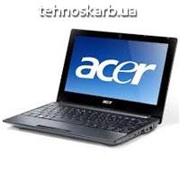 Acer atom n570 1,66ghz/ ram1024mb/ hdd320gb/