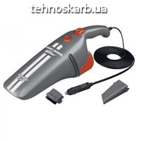 Black&decker av1205