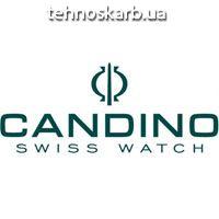 CANDINO ***