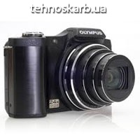 Фотоаппарат цифровой Olympus sz-14