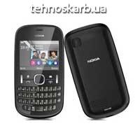 Nokia 200 asha