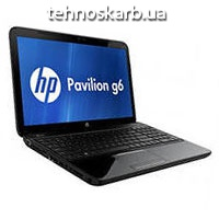 "Ноутбук экран 15,6"" HP core i3 2370m 2,4ghz /ram4096mb/ hdd500gb/ dvd rw"