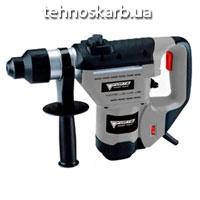 Перфоратор до 1000Вт Forte rh 32-10 r
