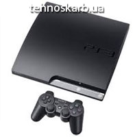 SONY ps3 cech2508 320gb