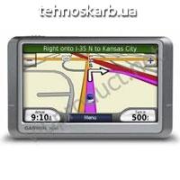 GPS-навигатор Tenex 43 l