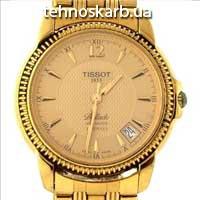 срок годности часы tissot 1853 ballade c279 379c автоматик могут быть
