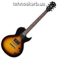 Гитара Cort cr50