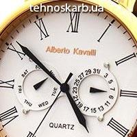 Alberto Kavalli другое