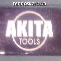 Akita m1q-55