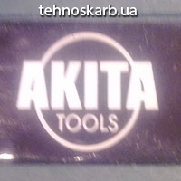 Лобзик электрический 350Вт Akita m1q-55