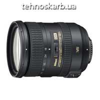 Nikon nikkor af-s 18-200mm f/3.5-5.6g ed vr ii
