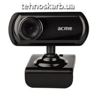 Веб камера Acme ca-04