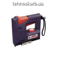 Скобозабиватель электрический SPARKY t 14