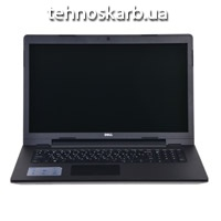 core i3 4030u 1,9ghz /ram4096mb/ hdd500gb/ dvdrw