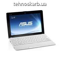 """Ноутбук экран 10,1"""" ASUS atom n2600 1,6ghz/ ram1024mb/ hdd160gb/"""