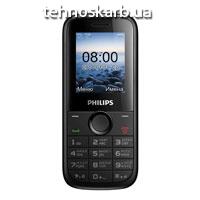 Philips xenium e120