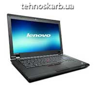 Lenovo core i5 520m 2,4ghz/ ram4096mb/ hdd500gb/ dvdrw