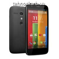 "Motorola xt1032 moto g 16gb (1nd. gen) 4.5"""